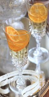 g u0026g inspirations a champagne life pinterest champagne