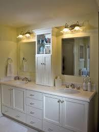 Vanity Bathroom Ideas - vanity design ideas amazing bathroom cabinets ideas bathrooms