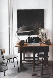 889 best home office images on pinterest home office organized