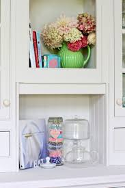 53 best kitchen dresser ideas images on pinterest kitchen