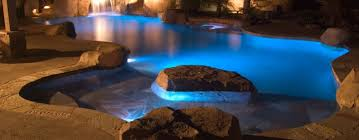 how to change an inground pool light color changing lights inground pool lights