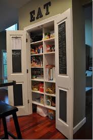 kitchen pantry doors ideas best 25 painted pantry doors ideas on farmhouse