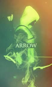 flash vs arrow wallpapers download arrow wallpaper in 4k hd free arrow pinterest arrow