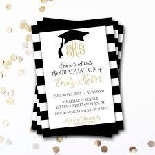 graduation invitations designs printable graduation invitations 2017 free in conjunction