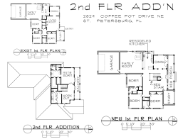 second story additions floor plans simple second floor addition floor plans beautiful home design