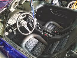 bmw supercar interior bmw z3 roadster dv interior