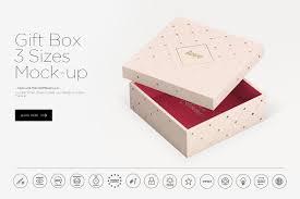 gift bag mockups photos graphics fonts themes templates