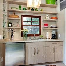 open cabinets kitchen ideas open shelves kitchen design ideas kitchen open shelving idea open