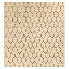 Home Decorators Rugs Sale by 8 By 10 Area Rugs At Home Depot Creative Rugs Decoration