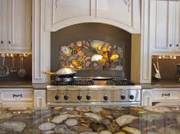 kitchen with mosaic backsplash outstanding kitchen mosaic backsplash ideas that are worth seeing