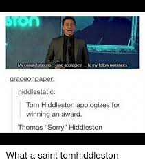 25 best memes about tom hiddleston tom hiddleston memes