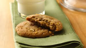 how to make cookies pillsbury com