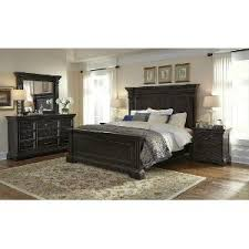 Cinderella Collection Bedroom Set California King Sets Bedroom Rc Willey