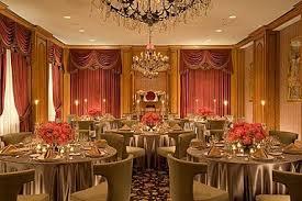 weddings in houston four seasons hotel houston venue houston tx weddingwire