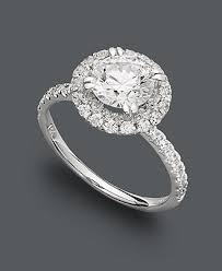 Macys Wedding Rings by 137 Best Wedding Engagement Rings Bridal Sets Images On Pinterest