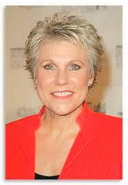 layered cut hair styles for women over 60 with short fine hair over 60 short hairstyles fade haircut