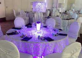 wedding backdrop rentals edmonton dazzle by event decor rentals dazzle by