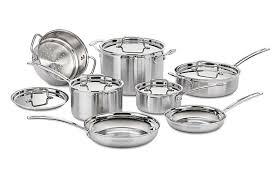 best cookware sets nonstick cookware sets