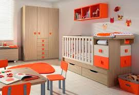 peinture chambre bébé mixte deco chambre bebe mixte chambre bacbac enfant de vivi2 16 ma nature