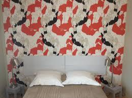 chambre d hote hardelot greenfield chambres d hôtes chambres d hôtes à neufchâtel
