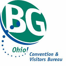visitors bureau bg visitors bureau visitbgohio