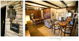 Furniture Barn Mn Mayowood Stone Barn Jeannine Marie Photography Blog