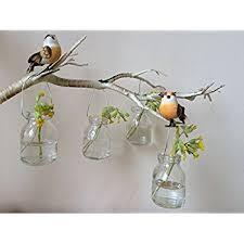 Mini Vases Bulk Bulk 24 Pieces 8