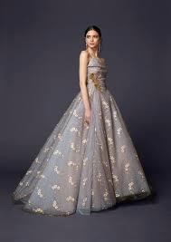 vivienne westwood wedding dress rebel rebel vivienne westwood bridal couture onefabday