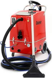 Upholstery Machine For Sale Carpet Cleaning Equipment And Machines For Commercial Use
