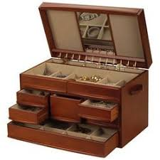 download how to build wood jewelry box plans free easy to build