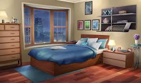 int fancy apartment bedroom night episode pinterest