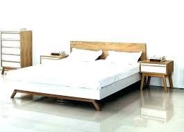 chambre style nordique tete de lit scandinave lit design scandinave lit design scandinave