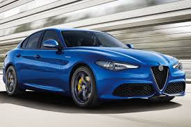 nissan versa dark blue alfa romeo giulia veloce uk order books open for warm giulia