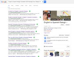 Google Plus Page Vanity Url How To Create A Google Review Link With The New G Layout Theedesign