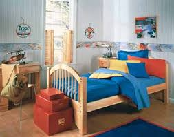 Colors For Kids Rooms LightandwiregalleryCom - Kids rooms colors