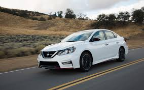 2018 nissan maxima 2018 nissan sentra news reviews picture galleries and videos