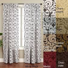 Window Treatment Hardware Medallions - 30 best curtains images on pinterest curtains curtain panels