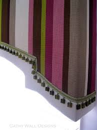 Upholstered Cornice Designs The 17 Best Images About Cornice Board On Pinterest Window