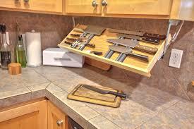 kitchen corner cabinet solutions 10 new kitchen corner cabinet solutions harmony house blog