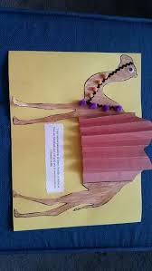 best 25 camel craft ideas on pinterest hand print animals