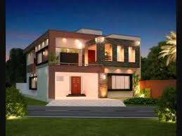 design your floor plan floor plan house plan modern house plans design your own house