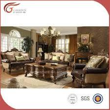 bruno remz sofa american style bruno renz home sofa set a28 buy bruno remz sofa