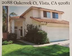coastal home design center vista ca 2088 oakcreek vista ca 92081 mls 160060876 redfin