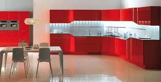 objet deco cuisine design deco cuisine deco cuisine et grise 7 photo decoration