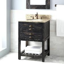 Pine Bathroom Furniture Antique Pine Bathroom Cabinet Storage Large Glazed Cabinets Corner