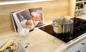 cuisine en allemand fabricant meuble cuisine allemand excellent cuisine quipe belgique
