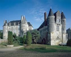 chambre d hote indre chambres d hôtes dans un château d indre et loire