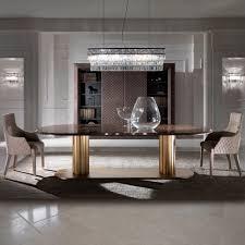 dining room superb living room furniture sets modern living room