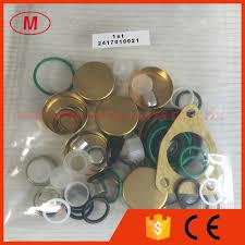 online buy wholesale diesel pump repair kits from china diesel