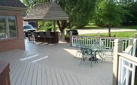 wood deck paint color ideas very good wood deck paint u2013 new home